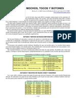04-cuernos_mochos_tocos_y_botones.pdf