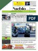 14 de junio 2020.pdf