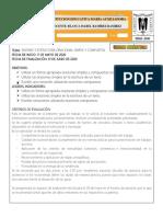 GUÍA 2- SINTAXIS Y ORACION SIMPLE Y COMPUESTA 9.pdf