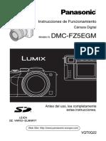 DMC-FZ5_Manual_spanish_birlario