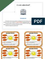 Ce este adjectivul.pdf