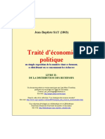 Traite_eco_pol_Livre_2