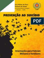 PM20_d85563afc0.pdf