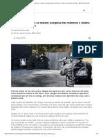 Por que os policiais se matam_ pesquisa traz números e relatos de suicídios de PMs - BBC News Brasil.pdf