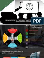 time management.pptx