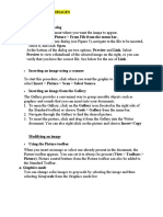 digital documentation(session 2)
