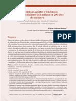 5870-Texto del artículo-12621-3-10-20200406.pdf