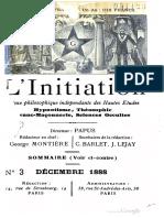 L-Initiation-v1-n3-1888-décembre.pdf