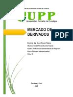 1 TAREA MERCADO DE DERIVADOS.pdf