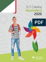 ELT Catalog Secondary.pdf