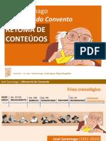Enc12 Memorial Convento Retoma Conteudos p327