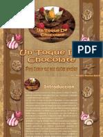 diapositivasparablog-110301174806-phpapp02 - copia.pdf