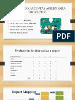 Proyectos_Herramientas Agiles (3)