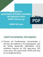 DIAPOSTIVAS DIPLOMADO AUD HSEQ Y 1072_PARTE 1