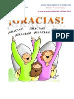 Acción de gracias EI, 1º y 2º EP curso 2019-2020.pdf