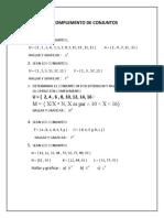 ACTIVIDAD COMPLEMENTO DE CONJUNTOS CUARTOO.docx
