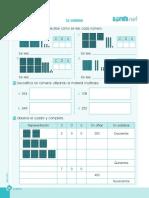 Ficha_nivel_cero_la_centena.pdf