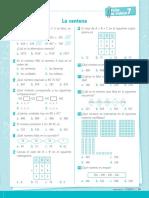 Ficha_de_trabajo_la_centena-ilovepdf-compressed.pdf