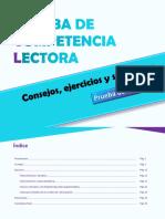 Cuadernillo C.L..pdf
