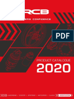 RCB Product Catalogue 2020_Web.pdf