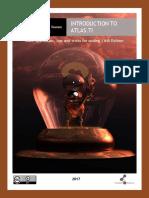 Atlas manual 6th Edition PDF.pdf