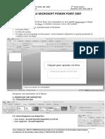 TP9_BUR2.pdf