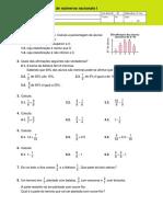 Adição e subtração de números racionais I (1).pdf