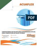 ACUAFLEX.pdf