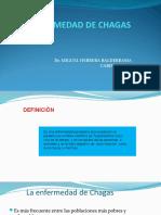 2020 12ENFERMEDAD DE CHAGAS.pptx