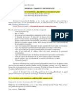 anunt_inscrieri_disertație