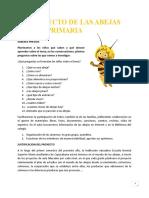 BORRADOR PROYECTO DE AULA
