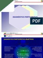 Diagnostico_participativo
