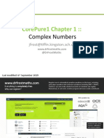 CP1-Chp1-ComplexNumbers7c98