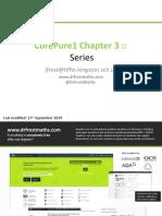 CP1-Chp3-Series4117