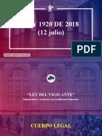 PRESENTACIÓN LEY VIGILANTE.pptx