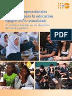 UNFPA_OperationalGuidanceREV_ES_web.pdf