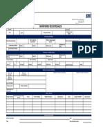 4.06 Pr Anexo 01 Formato de monitoreo de bofedales