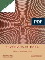 (Fatima Roldan) - El cielo en el Islam (extracto)