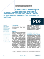 Dialnet-LaMicrorregionComoUnidadEspacialParaElEstudioDeLos-4835540
