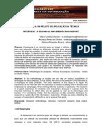 relatos de entrevista.pdf