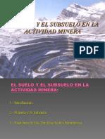 sesion4_Suelo_Subsuelo_actividad_Minera
