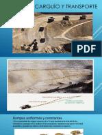 Materia de Carguío y Transporte 2..pptx