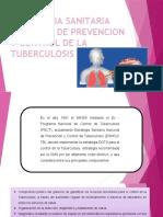 PPT-ESTRATEGIA-SANITARIA-NACIONAL-DE-PREVENCION-Y-CONTROL-DE-LA-TUBERCULOSIS