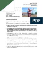 CT_FISICA.pdf