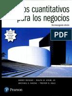 Render 2012.pdf