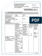 1 GFPI-F-019_Formato_Guia_de_Aprendizaje[1].pdf