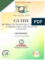 tx_cote_d-ivoire_2005.pdf