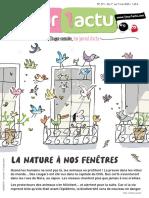 JACN271-PDF