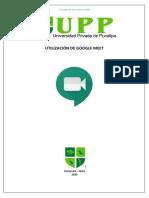 7 UTILIZAR GOOGLE MEET.pdf