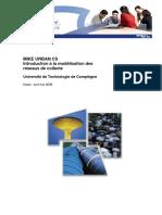 6-MIKEURBAN_2008-CS_Manuel-FormationStudents_UTC.pdf